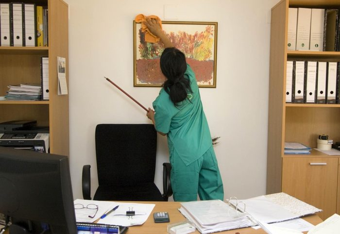 commercial office cleaning outsource office cleaning commercial office cleaning